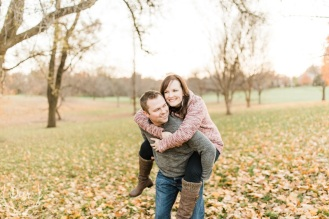 James & Leigh Engagement Photos - Watermarked (127 of 167)_preview (1).jpeg