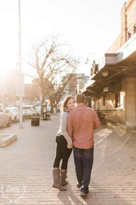 James & Leigh Engagement Photos - Watermarked (72 of 167)_preview (1).jpeg