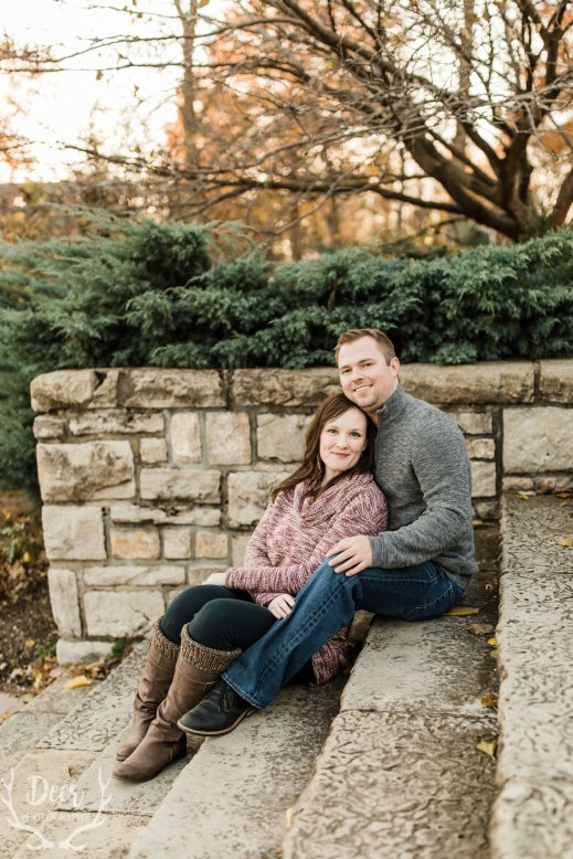james & leigh engagement photos - watermarked (93 of 167)_preview7845042323469579453..jpg